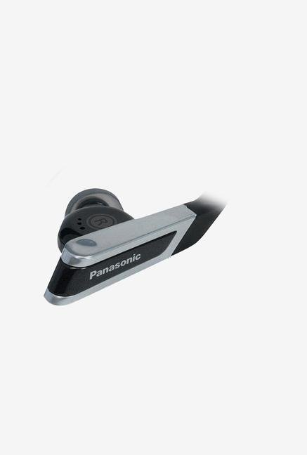 PANASONIC RPHS 200 In the Ear Headphone Black