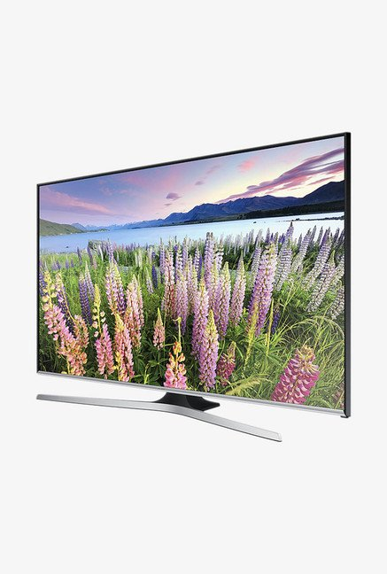 Samsung Series 5 40J5570 101.6 cm (40) Full HD Flat Smat TV