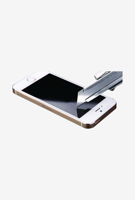 ScratchGard iPhone 6/6S Screen Protector Clear