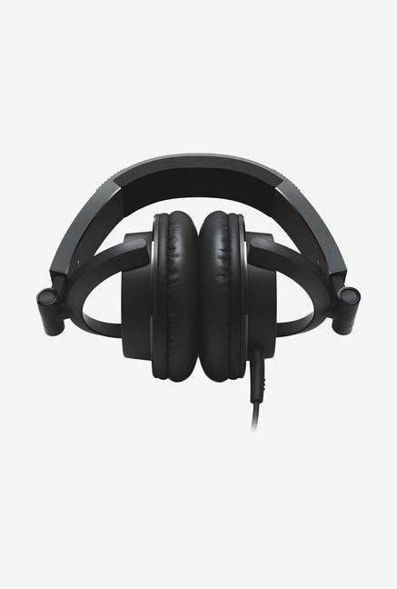 Philips SHL3210BK/00 Headband Headphone Black