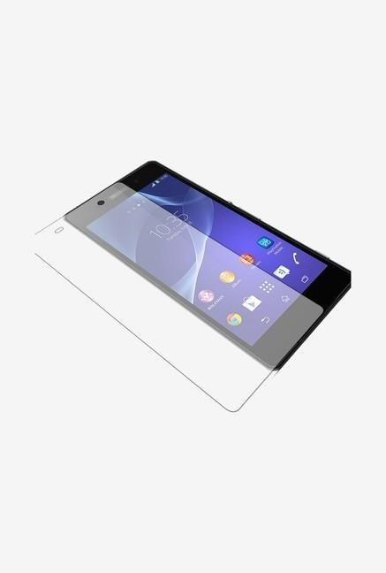 ScratchGard Xperia T3 Screen Protector Clear