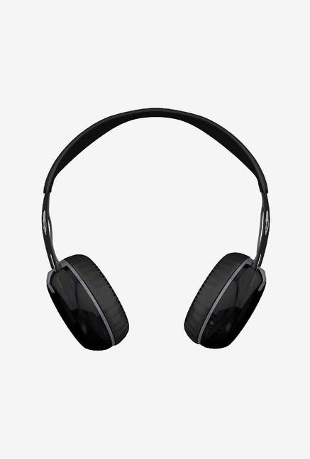 Skullcandy Grind 2.0 Headphone Black