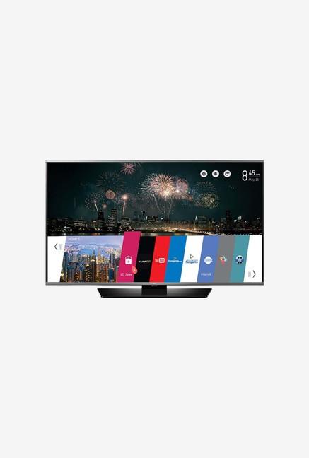 LG 32LF6300 81 cm (32) Full HD Smart LED TV...