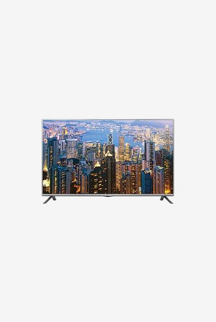 LG 32LF560T 81 cm (32 Inch) Full HD LED TV...