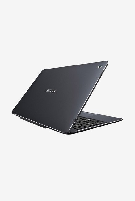 Asus T100 25.65cm Notebook (Intel Atom, 32GB) Black