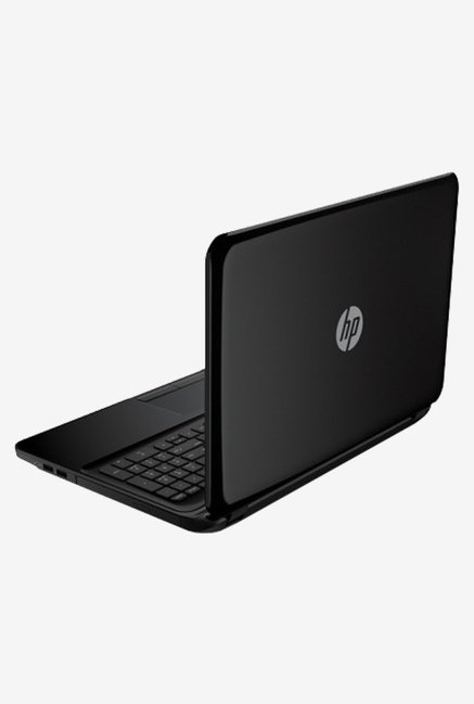 HP 15-R005TX 39.62 cm Laptop (Intel Core i3, 500GB) Black