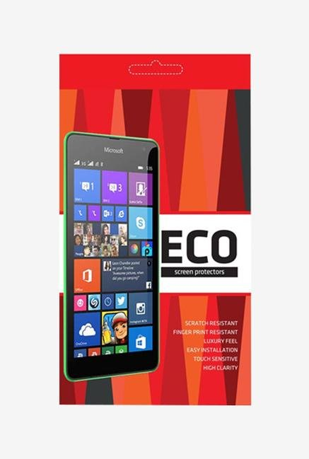 ScratchGard Eco Screen Protector for Lumia 535