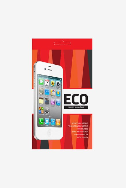 ScratchGard Eco Screen Protector