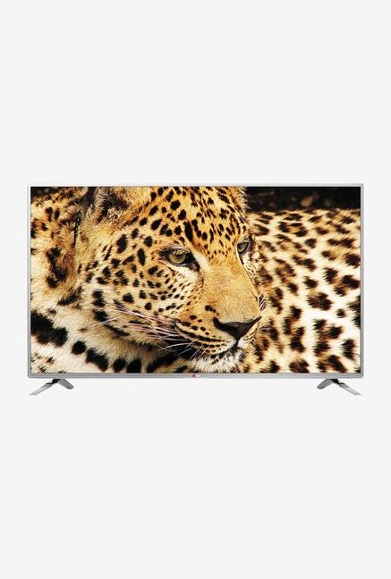 LG 42LF6500 107 cm (42Inch) Full HD 3D Smart LED...