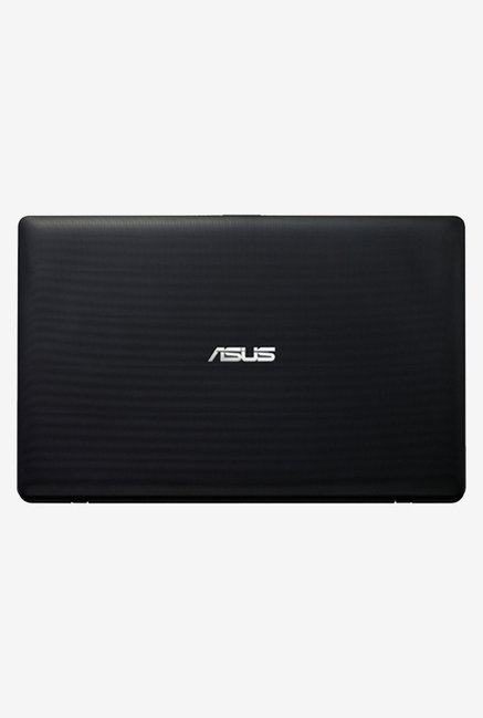 Asus F200LA-CT013H 29.46cm Laptop (Intel i3, 500GB) Black