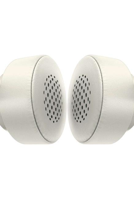 Philips CitiScape SHL5200WT/10 Headband Headphone White