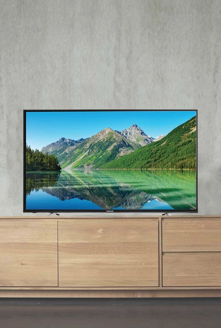 Panasonic Viera TH-60C300DX 152 cm (60 inch )Full HD LED TV