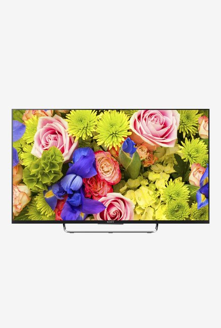 Sony Bravia KLV-40R562C 102 cm (40) Full HD Smart LED TV