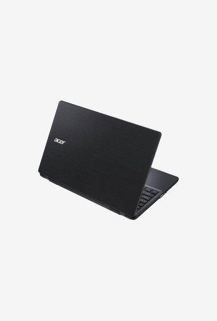 Acer Aspire E15 E5-511 15.6 Inch 500 GB HDD Laptop (Black)