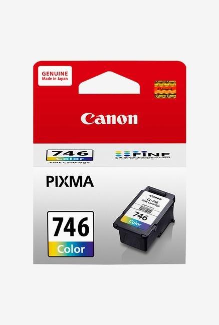 CANON CL 746 Cartridge Multi
