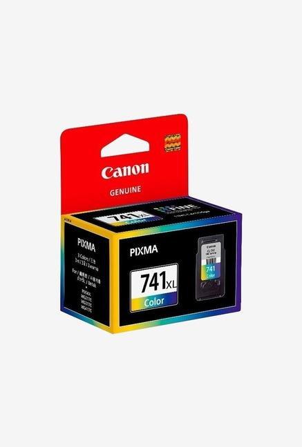 CANON CL 741XL Cartridge Multi
