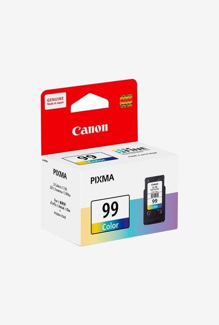 CANON CL 99 Cartridge Multi