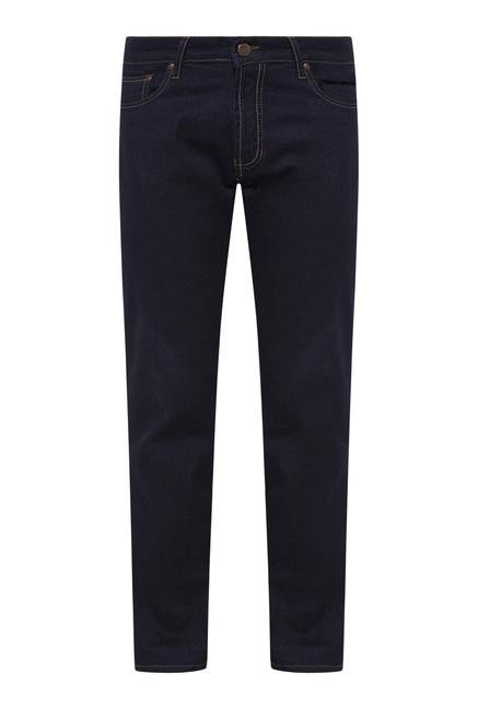 Provogue Denim Regular Fit Men's Denim