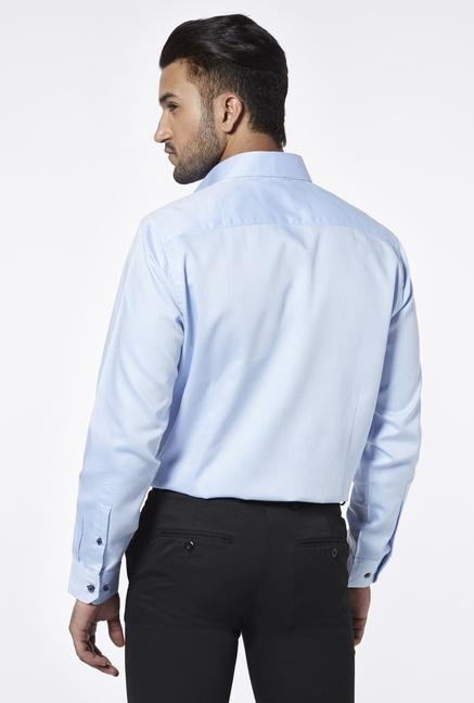 Provogue Sky Slim Fit Shirt