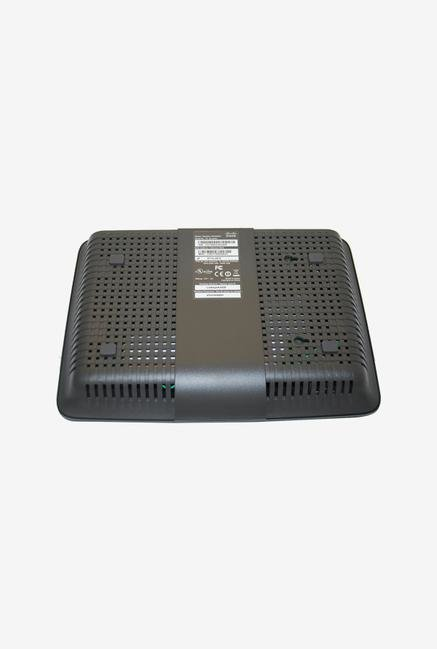 Linksys EA6300 Router Black