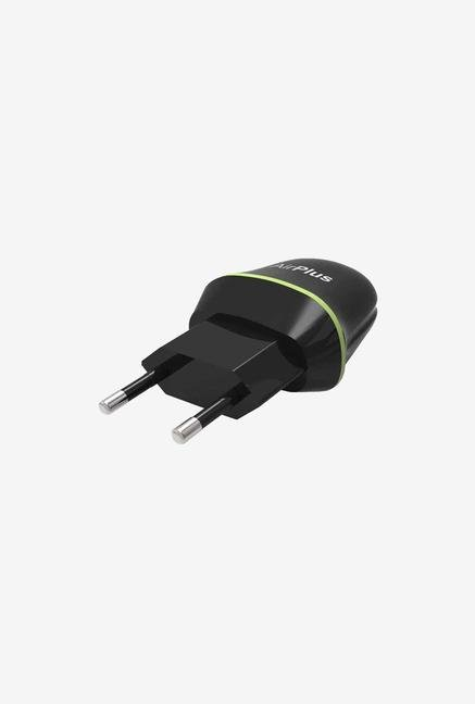 Airplus AP-TC-T102 Wall Charger Black