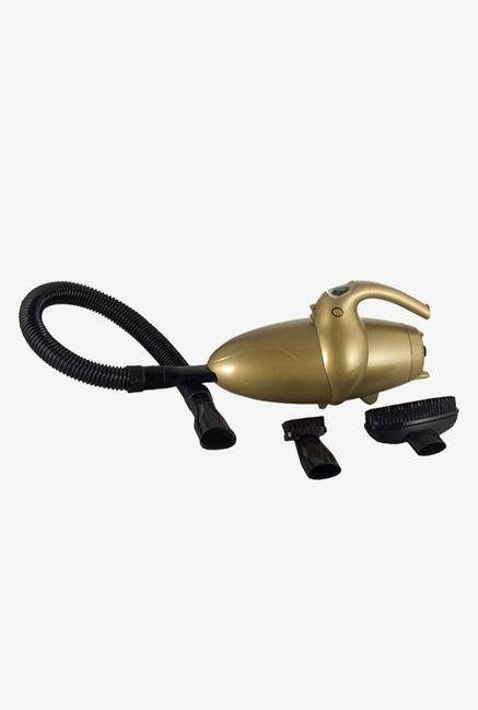 Croma CRV0040 Canister Gold