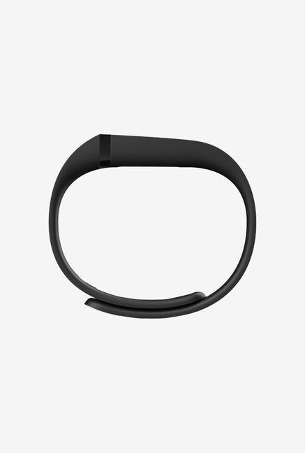 FITBIT Flex Fitness Tracker (Black)