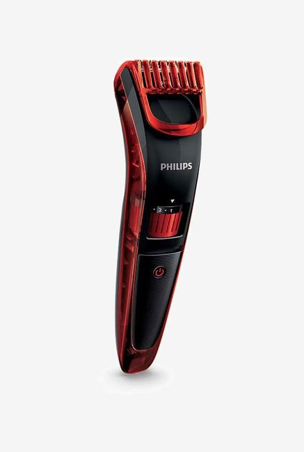 philips qt400 trimmer price at flipkart snapdeal ebay amazon philips qt400 trimmer starting. Black Bedroom Furniture Sets. Home Design Ideas