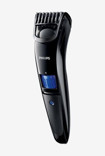 Philips QT4000/15 Trimmer Black