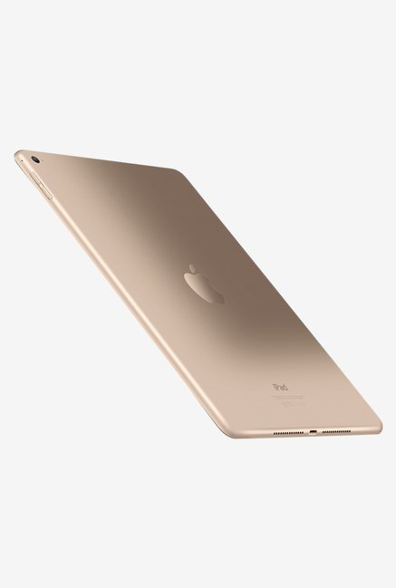 Apple iPad Air 2 Wi-Fi Cellular 128GB (Gold)