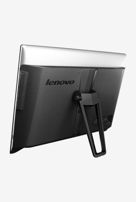 Lenovo TC B350 57324152 19.5 Inch All-in-One Desktop (Black)