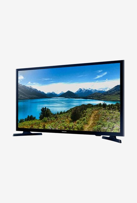 Samsung 32J4003 81.28Cm (32 Inch) HD Ready LED TV (Black)