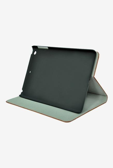 Croma XT2200 ipad Mini Case (Brown)