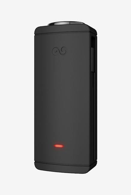 iWalk Charge It+ 2600 mAh Power Bank (Black)