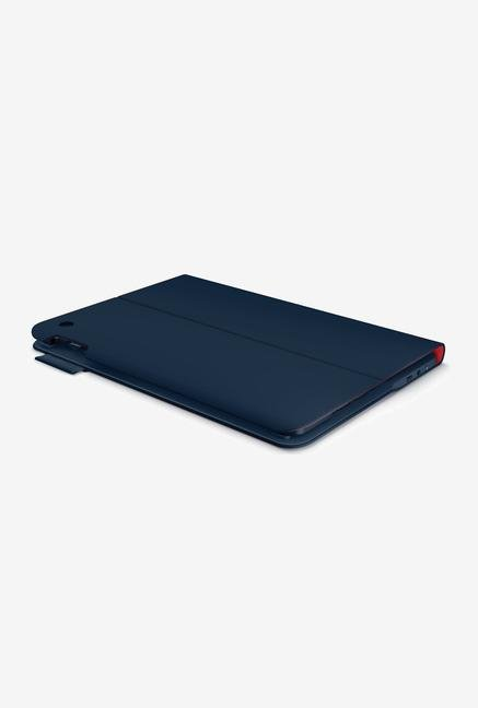 Logitech Ultrathin Keyboard Folio Blue