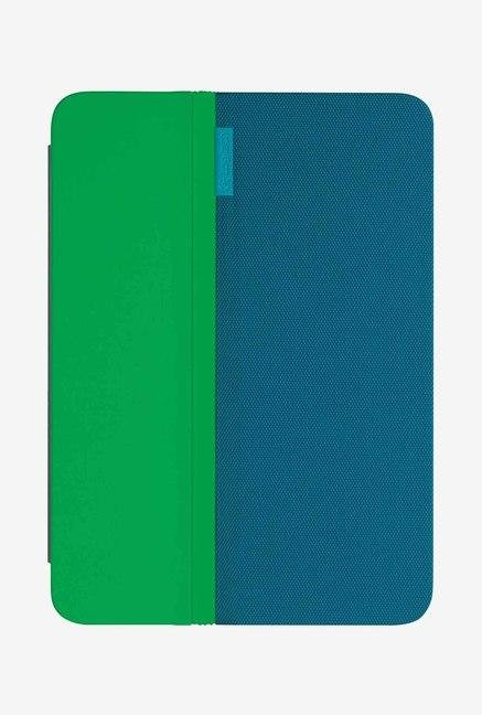 Logitech AnyAngle Case for iPad Mini Teal