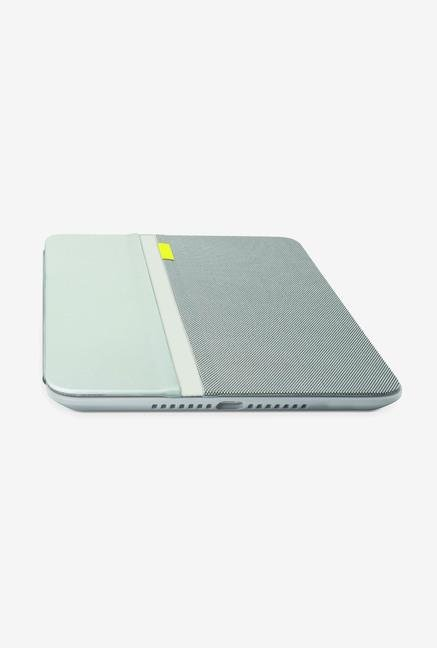 Logitech AnyAngle Case for iPad Air 2 Grey