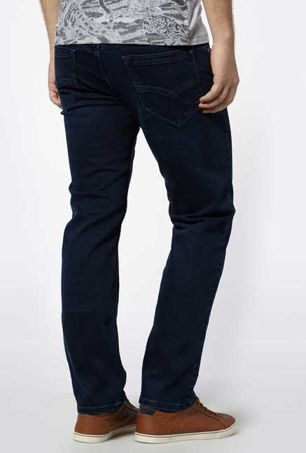 Killer Ink Regular Fit Jeans