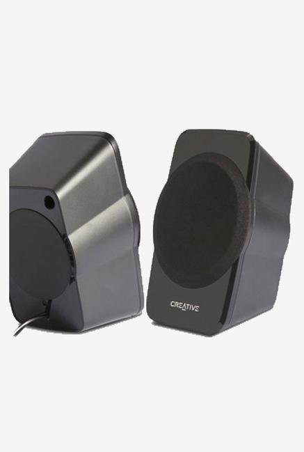 Creative SBS CT-A120 2.1 Speaker Black