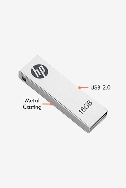 hp v210w pen drive driver software