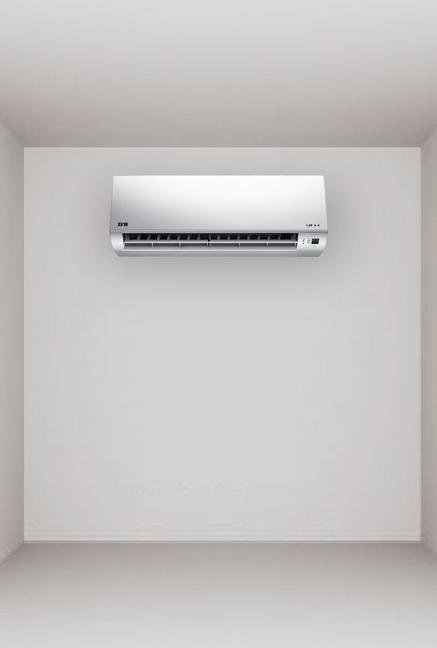 IFB IACS12AK2TC 1 Ton 2 Star Split AC (White)