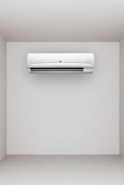 IFB IACS18IA3TC 1.5 Ton 3 Star Split AC (White)