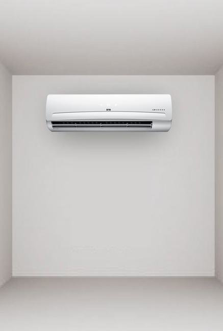 IFB IACS18IA5TC 1.5 Ton 5 Star Split AC (White)
