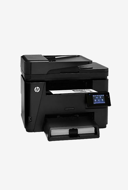 HP LaserJet Pro M226dw All In One Laser Printer (Black)