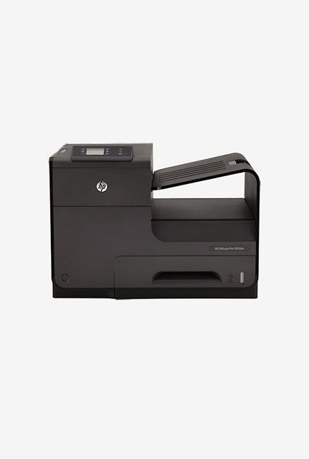 HP OfficeJet Pro X451dw Printer Grey