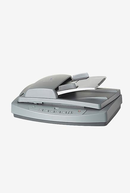 HP ScanJet Professional 5590 Scanner White