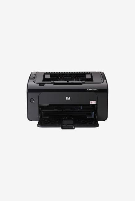 HP LaserJet Pro P1102w Laser Printer (Black)
