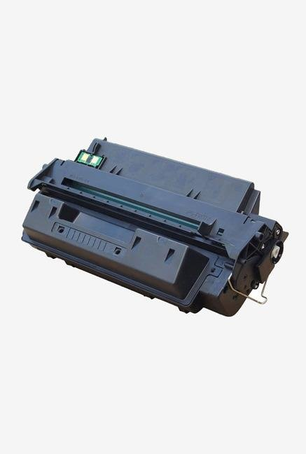 HP 10A LaserJet Q2610A Toner Cartridge Black
