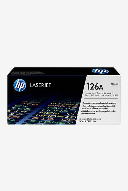 HP 126A LaserJet CE314A Imaging Drum
