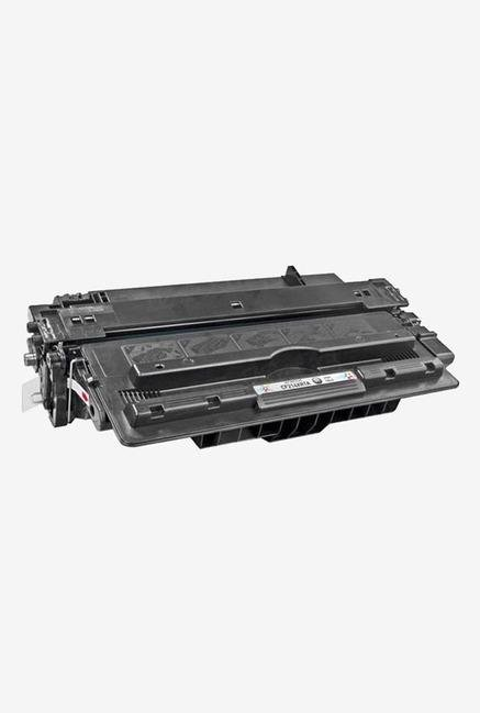 HP 14A LaserJet CF214A Toner Cartridge Black